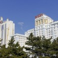 Resorts World Wants to Bring PokerStars to New Jersey