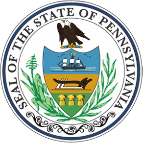 Pennsylvania online poker, poker bill