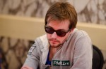 Global Poker Index Adds Mid-Stakes Rankings