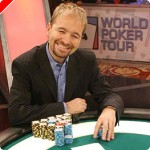 Poker Hall of Fame Seeks Fan Nominations