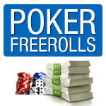 Poker-FreeRolls