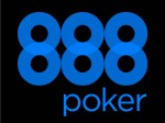 888 to Form First Interstate Online Poker Network