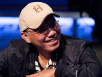 Phil Ivey Bails Out Sports Bettors for $2 Million