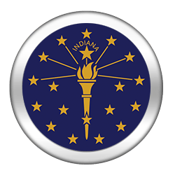 Poker lottery numbers indiana