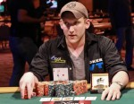 Jason Somerville, Todd Kobrin Leave Ultimate Poker