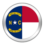 North Carolina Legal Gaming Review – Know the Facts