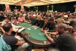 Seminole Hard Rock Poker Open Covers $2.5 Million Shortfall