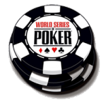 WSOP Nevada Legal Poker Review