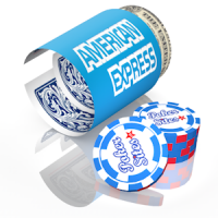 Online poker sites that accept american express