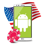 A-Guide-to-Android-US-Poker-Sites