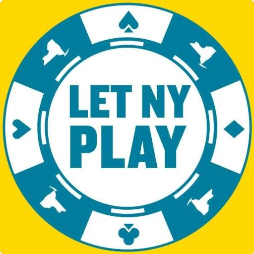 Let NY Play MGM Resorts