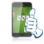 The-Advantages-of-Mobile-US-Poker-Sites