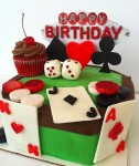 Delaware Online Poker Hits Its First Birthday