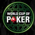 PokerStars World Cup of Poker Allows USA In Play Money Format