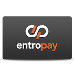 US EntroPay Poker Sites