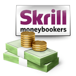 Skrill Poker Sites: Improving Your Skrill Skills