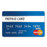 Get Paid: US Prepaid Card Poker Sites