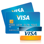 Visa Poker Transactions: The Key to Safe Banking