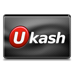 Control Your Online Poker Bankroll with Ukash in the US