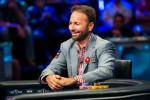 Top Poker Personalities of 2014