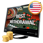 US Online Poker: Breaking Down the Best Withdrawal Methods