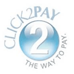 US Click2Pay Poker Sites – One Click Processing