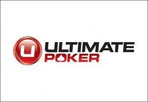 USA regulated online poker 2014