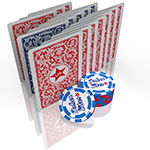 Learn How to Draw: Guide to 5 Card Draw Poker