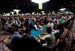 Nevada Bill Won't Impact Staking Deals for Poker Players