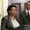 Loretta Lynch Wire Act gambling