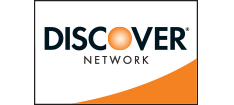 Discover-Network-icons