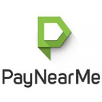 PayNearMe Poker Sites for New Jersey
