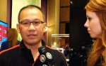 Judge Recommends Tossing Phua Evidence