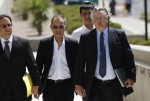 Darren Phua to Plead Guilty in Betting Ring Case