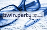 Bwin.party Goes After Pennsylvania Partnership to Secure Top Spot in Online Poker Race