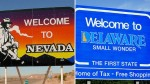 Nevada And Delaware Interstate Player Pools Now Live