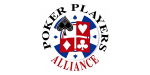 RAWA Witnesses Paint Erroneous Picture of Online Poker