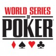 WSOP NJ Review