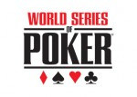 A Guide to the Top Five US Poker Tournaments
