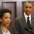 Loretta Lynch attorney general RAWA Barack Obama
