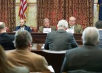 Pennsylvania House Committee Passes Anti-RAWA Resolution