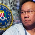 FBI's Paul Phua Operation Went Too Far According to Judge
