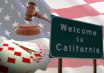 Adam Gray California Online Poker Bill Makeover Should Appeal to Legislators and Tribes
