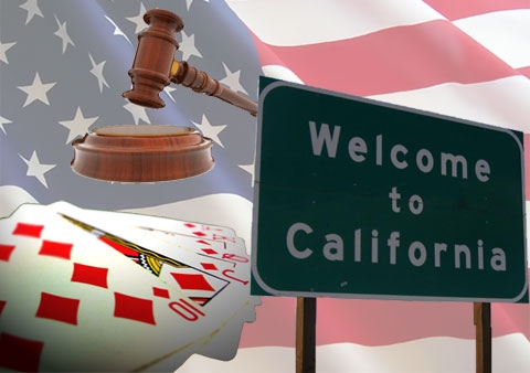 California online poker bill Adam Gray AB 431