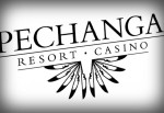 Pechanga Changes Position On iPoker Again, Now Opposes Legalization