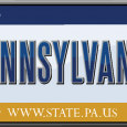 Pennsylvania online gambling poll Internet poker