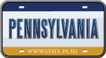 Pennsylvania Online Gambling Supported by Residents, New Poll Finds