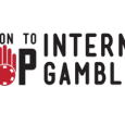 Sheldon Adelson Coalition to Stop Internet Gaming PA