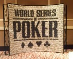 46th Annual World Series of Poker Underway, WSOPSTATS.com Launches