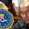 Paul Phua Evidence Dismissed, Malaysian Requests Lifting Travel Ban